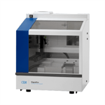 DigestPro™: Specialized Protein Digestion and Sample Preparation System