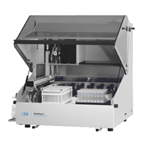 MultiPep 2™: Advanced Automated Parallel Peptide Synthesizer