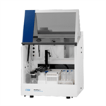 MultiPep 1™: The Highly Flexible Automated Parallel Peptide Synthesizer