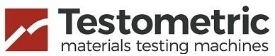 Testometric Company Ltd.