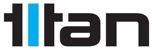 Titan Enterprises