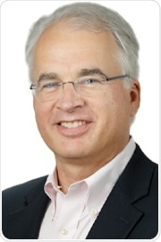 Dr. Stephen J. Chanock