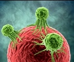 Targeting Cancer Cells using HSP90 Inhibitors