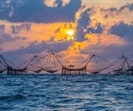 Can fisheries benefit from biodiversity and conserve it too?