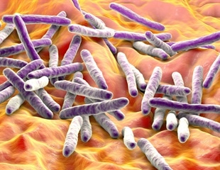 Study shows metabolic pathways by which Mycobacterium tuberculosis consumes its favorite nutrients