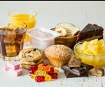 High-fat, high-sugar diet reduces intestinal immune cell activity in mice