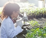 Importance of Biotechnology in Agriculture