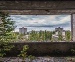 Exploring the Genetic effects of Chernobyl Radiation