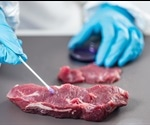 Food-Borne Diseases: An Overview