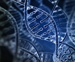 New methodology assesses whole-genome sequencing data of SARS-CoV-2 mutations