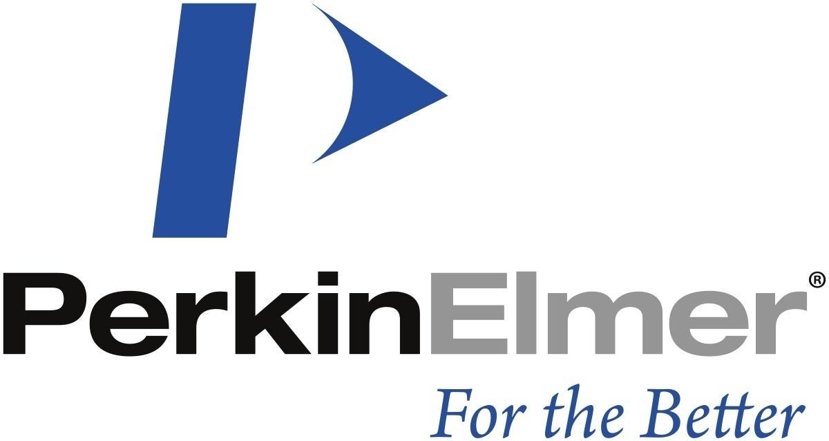 PerkinElmer Cannabis & Hemp Testing Solutions
