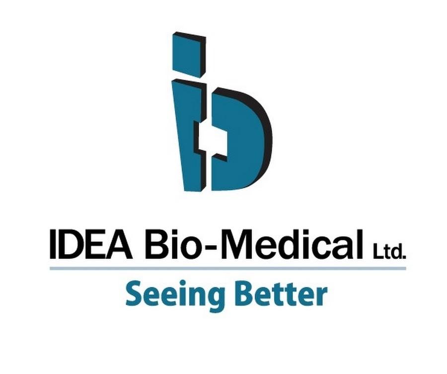 IDEA Bio-Medical Ltd.