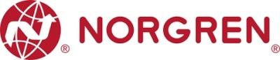 Norgren LLC