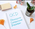 Genetic treatment may provide a new approach to addressing obsessive-compulsive disorder (OCD)