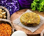 Food scientists aim to create healthier and tastier plant-based proteins