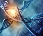 """Study reveals how cells """"read"""" synthetic ingredients added to a genetic code"""