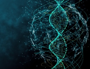 Rapid, inexpensive technique helps search large DNA databases