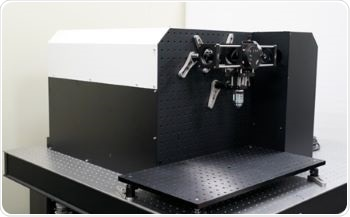 Customized microscopy systems from IVIM technology