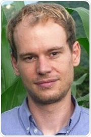 Dr. Thomas Daum
