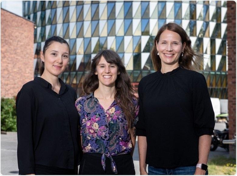 New study identifies two genetic regions linked to cluster headache