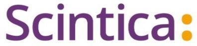 Scintica Instrumentation Inc.