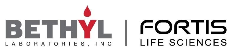 Bethyl Laboratories, Inc.