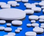 Porvair Increase Porous Plastics Manufacturing Capacity