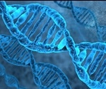 Study applies novel AI tool to primary cancer genomes to identify mutation history