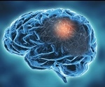 Study identifies the role of lysosomes in the spread of Parkinson's disease