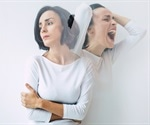 Lipidomics study reveals schizophrenic patients' resistance to antipsychotic drugs