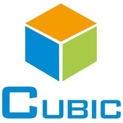 Cubic Sensor and Instrument Co., Ltd.