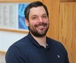 Novel computational tool facilitates accurate analysis of complex genomes