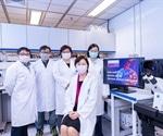 Novel genome-editing technology to mitigate Alzheimer's disease