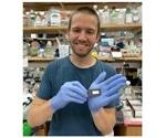 Researchers modify CRISPR to enable antibody-based medical diagnostics