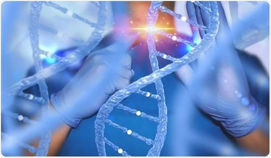 Study discovers actionable DNA errors remain stable over time