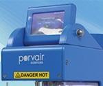 Efficient, Low Maintenance Evaporator