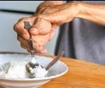 Experimental small molecule could help treat Parkinson's disease in future