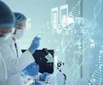 New collaboration to support start-up companies in regenerative medicine space