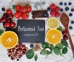 Detecting and Identifying Flavonoids