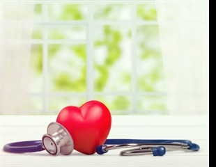 Researchers discover DNA signatures linked to cardiovascular diseases