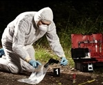 Reducing Contamination in Forensic Investigations