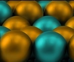 Atomic Force Microscopy: An Overview
