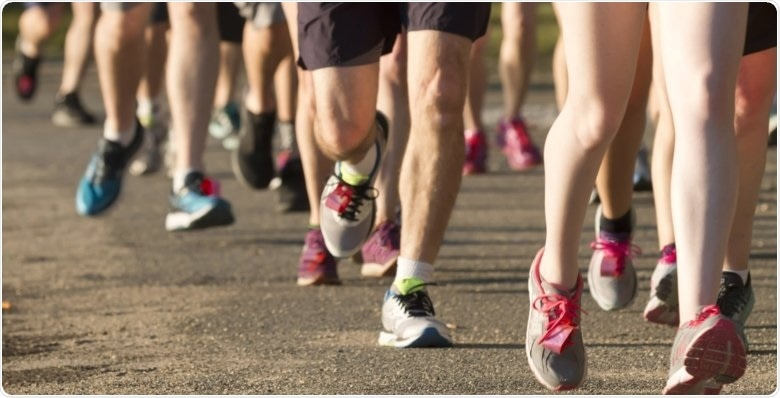Experts state muscle-secreted neurturin provides similar results as exercise