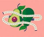 Research claims avocados can reduce belly fat in women