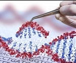 Miniature CRISPR-Cas system expands applicability and implications further