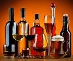 Alcohol Metabolism
