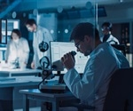 In Silico Drug Design Methods