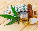 Microbial Testing in Cannabis