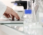 What are Electronic Lab Notebooks?