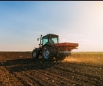 Study inspects nitrogen mitigation effects against the backdrop of reconciling food security